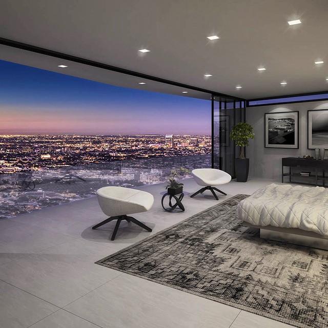 LuxuryLifestyle BillionaireLifesyle Millionaire Rich Motivation WORK 145 1
